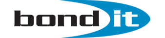 Seal It Services Limited T/A Bondit
