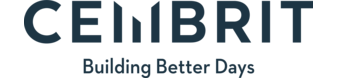 Cembrit Limited
