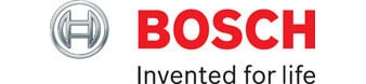 Robert Bosch Power Tools GMBH (Bosch)