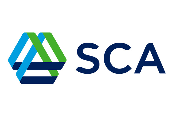 SCA Timber is changing its name to SCA Wood